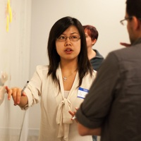 Hackathon for Social Good